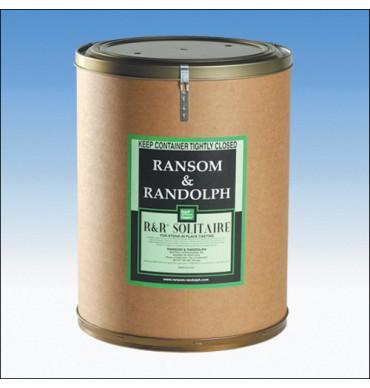 120135 - REVESTIMENTO SOLITAIRE RANSOM & RANDOPLH