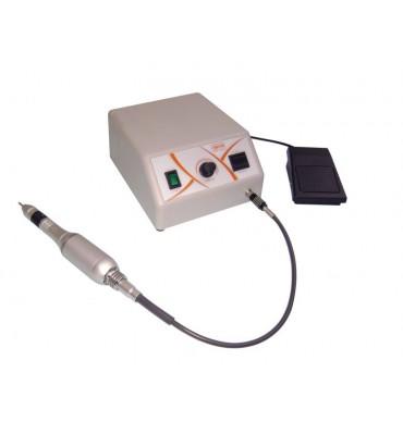 150005- MICROMOTOR BELTEC LB 100 30 000 RPM BIVOLT
