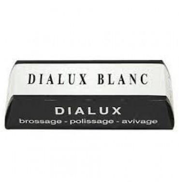 180059 DIALUX BRANCO