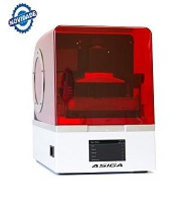 490060 - IMPRESSORA 3D PICO 2HD ASIGA