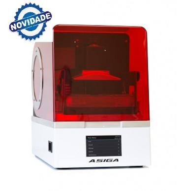 490037 - IMPRESSORA 3D PICO 2 ASIGA
