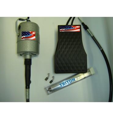 150121 - MOTOR DE SUSPENSAO TRITON 220V