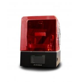 490037 - IMPRESSORA 3D ASIGA PICO 2