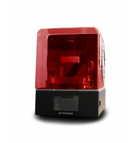 490060- IMPRESSORA 3D PICO 2HD ASIGA