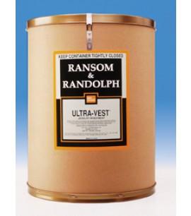 120032 - REVESTIMENTO ULTRAVEST RANSOM & RANDOLPH