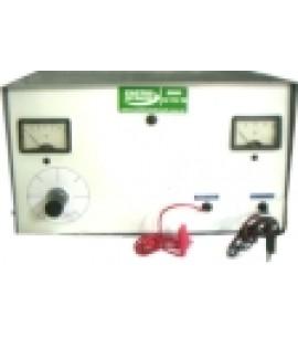 970015 - RETIFICADOR 30 AMPERES SPARK