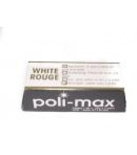 180065 WHITE ROUGE POLIMAX