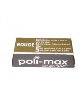 180057 - ROUGE POLIMAX