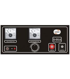 970062 - RETIFICADOR 30 AMPERES RMF