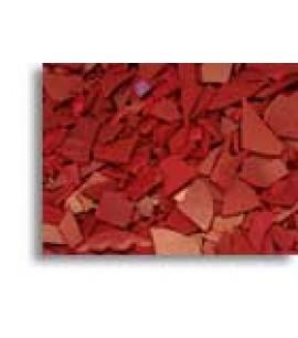 000001- CERA DE INJEÇÃO RED RUBY FREEMAN