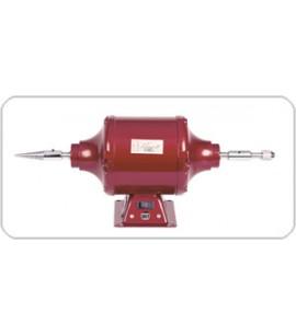 180290 - MOTOR DE POLIMENTO BETHIL 1/2hp 3500rpm
