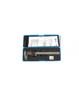 790047 - PAQUIMETRO DIGITAL 150mm AMERICANO